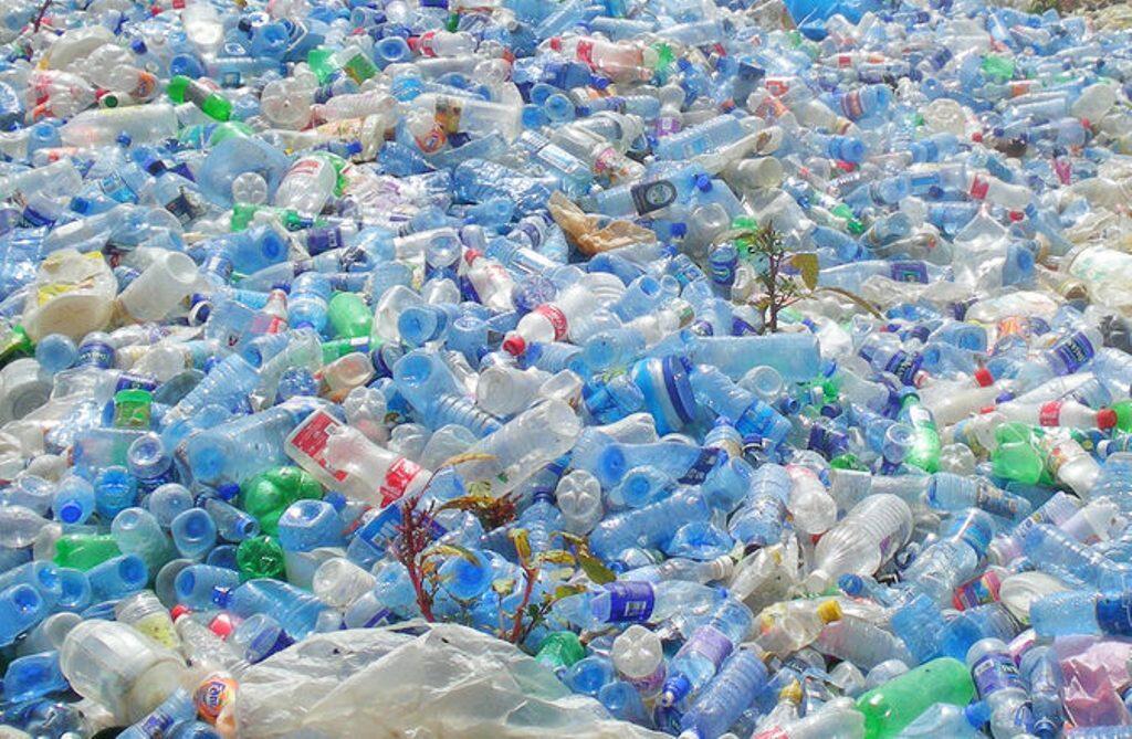 Darurat Sampah Plastik, Cobain Langkah Sederhana Ini Yuk!