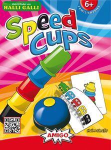 4 Board Game yang Cocok Untuk Mengasah Motorik Anak