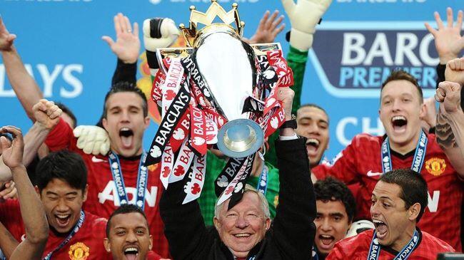 Tulisan yang Membuat Fans Liverpool Gak Boleh Baper