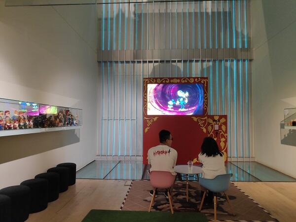 Ada Segudang Ragam Museum di Singapura, Berikut yang Paling Unik!