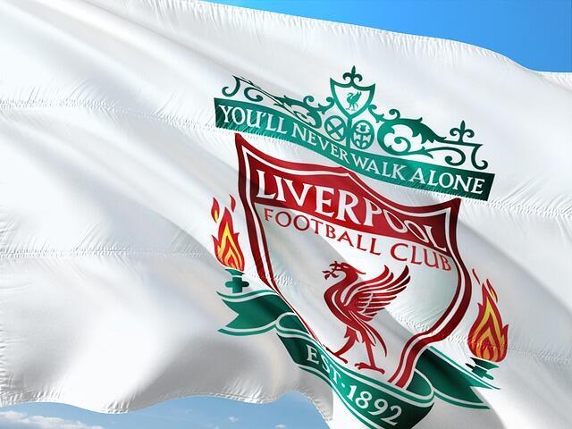 3 Epic Comeback Liverpool di Eropa