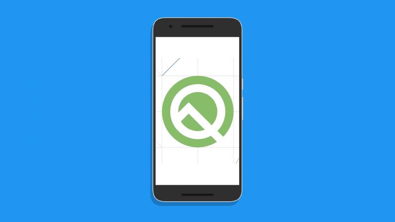21 Smartphone dari 13 Brand Ini Jadi yang Pertama Cicipi Android Q