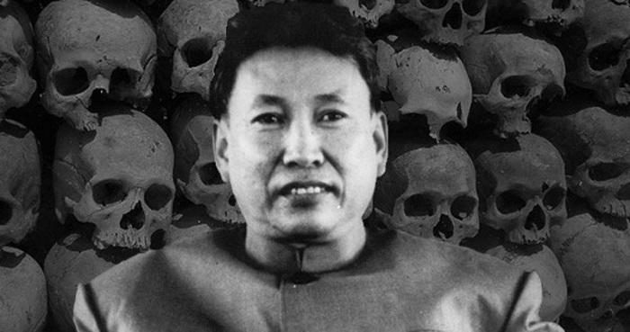 Tumbangnya Para Penguasa Dunia secara Tragis