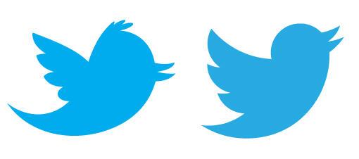 Apa Sih Bedanya Bikin Thread di Twitter dengan di Kaskus?