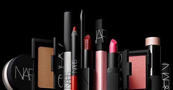 Udah Tau Belum? Ini Dia Arti Nama Brand Makeup Terkenal, Sis!