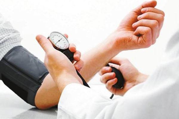 Pencegahan dan Pemeriksaan Kanker (Bagian I)
