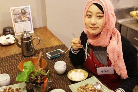 Tujuh Menu Buka Puasa Ala Korea, Dijamin Bikin Ngiler
