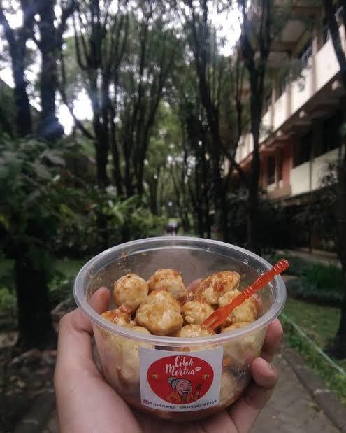 Sedang Berada di Kota Malang? Nih Makanan Agar Kamu Tidak Bernasib Malang