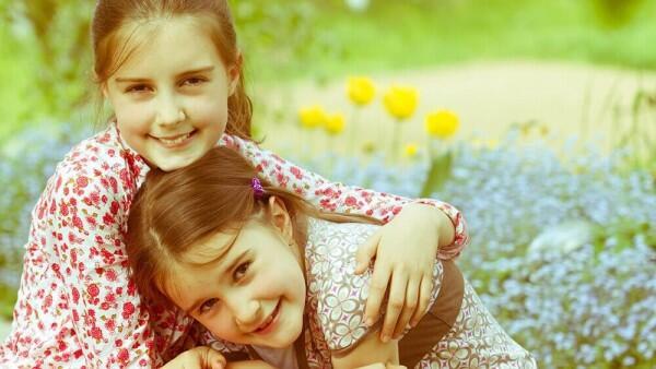 Infantile Amnesia, 7 Fakta Alasan Kamu Sulit Ingat Memori Masa Kecil