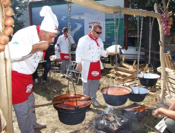 Resep Goulash, Semur Daging ala Hungaria yang Menggoyang Lidah