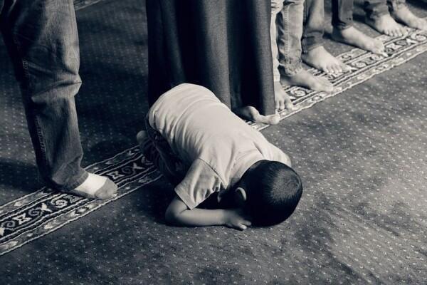 5 Hal Ini Bisa Dilakukan untuk Menambah Pahala di Bulan Ramadan