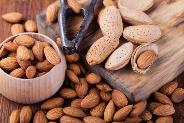5 Bahan yang Lebih Lezat & Sehat Sebagai Pengganti Santan