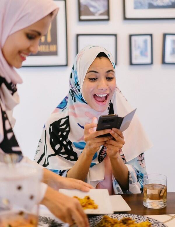 5 Tips Traveling di Bulan Ramadan, Puasa Lancar Liburan Nyaman