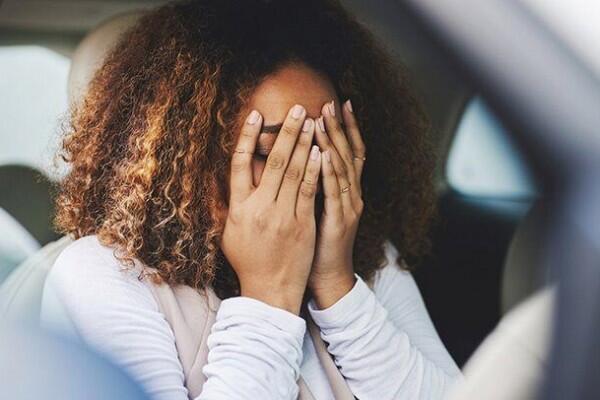 6 Gangguan yang Bisa Dialami Tubuh Selama Puasa, Waspadalah!