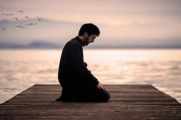 7 Inovasi Teknologi Ini Dapat Mempermudah Ibadah Umat Islam, Kreatif!