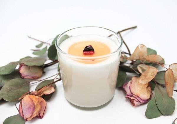 Konsumsi 5 Makanan Ini Biar Perut Gak Kembung & Lancar Berpuasa