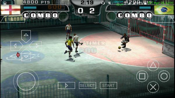 5 Game PS2 Ini Kini Bisa Dimainkan di Android, Bikin Nostalgia