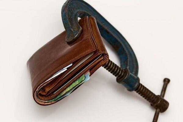 Keuangan Membengkak Saat Puasa? Coba 5 Tips Keuangan Ini