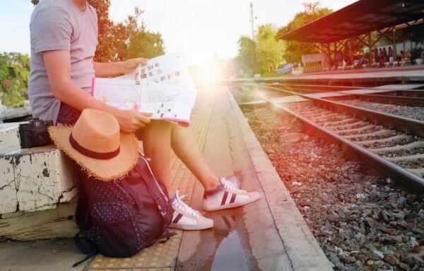5 Alasan Mengapa Liburan Dengan Agen Travel Jauh Lebih Menyenangkan