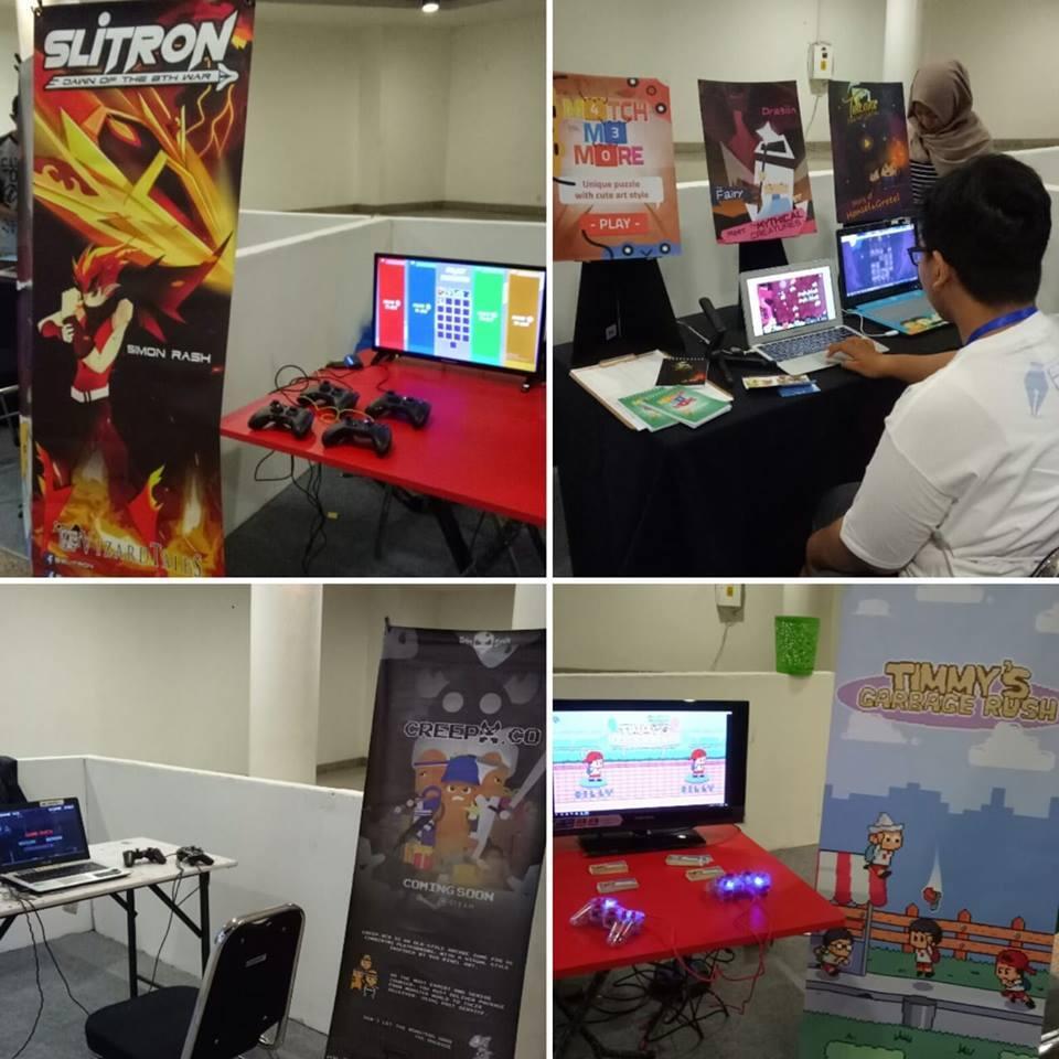 Komunitas-Komunitas Di Surabaya Buat Ngembangin Bakat IT Agan