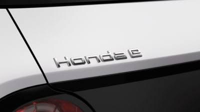 Masuk Era Listrik, Honda Bocorkan Nama Mobil Listriknya dan Jazz Hybrid