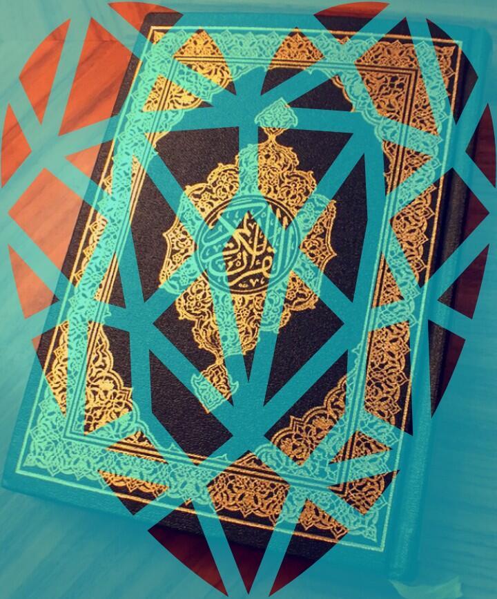 CuRam (Curhat Ramadhan): Akhir dari Hiatus