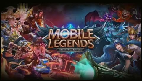 Sedih, Akun Mobile Legends Anak Ini Kena Blokir!