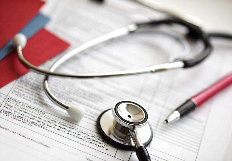 Bagaimana Pemeriksaan Kanker Yang Efektif?