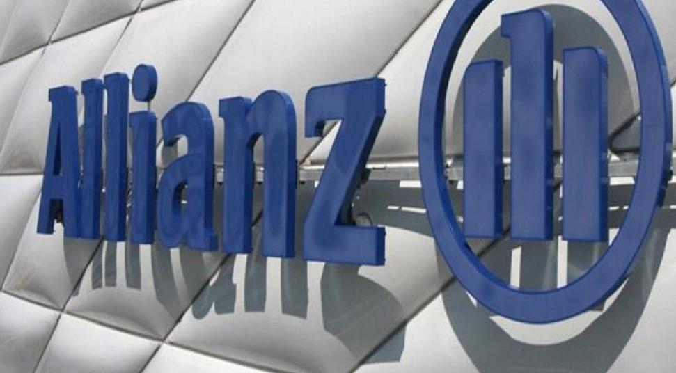Mudik Pakai Kendaraan Pribadi? Dengan Asuransi Allianz Semua Aman