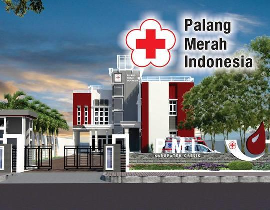 Invitation Donor Darah Kaskus Regional Gresik