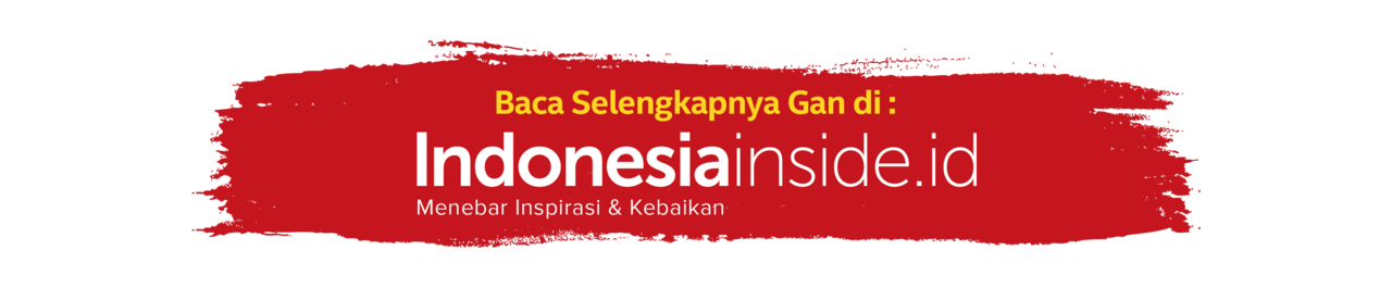 "Bukan Agnes, Sosok Perekam Video ""Penggal Kepala Jokowi"""