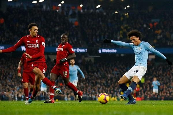 Beberapa Rekor yang Tercipta Usai Premier League 2018-19