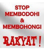 "Ucapan ""Penggal Kepala Jokowi"" Jelas Makar Dan Berhak Di Hukum Mati ??"