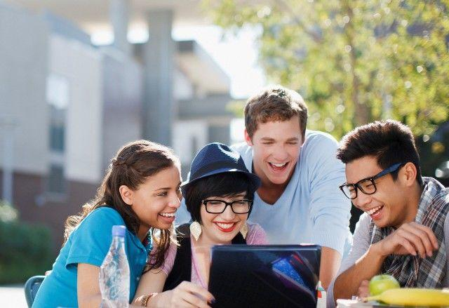7 Cara Ampuh Lanjut Kuliah S2 Tanpa Membobol Tabungan Orangtua!