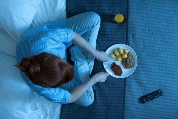 6 Fakta Bulimia, Gangguan Mental yang Berdampak pada Perilaku Makan