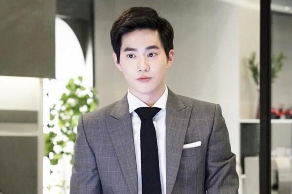 Begitu Sempurna, 10 Pria Kece di K-Drama Ini Sulit Ada di Dunia Nyata!