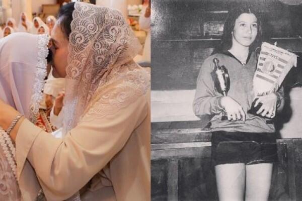 Hari Ibu Internasional, 13 Unggahan Seleb Ini Nostalgia & Penuh Haru
