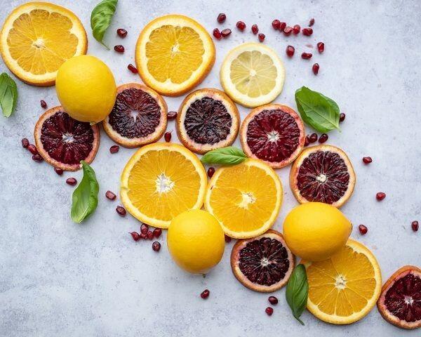 Gak Selera Makan Pas Sahur? Yuk, Coba 5 Tips Ini!