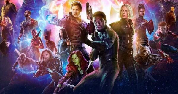 Russo Brothers Ungkap Nasib Para Avengers Usai Endgame, Ini 4 Faktanya