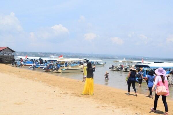 Soekarno-Hatta Siap Jadi Hub Internasional untuk Gaet Turis Asing