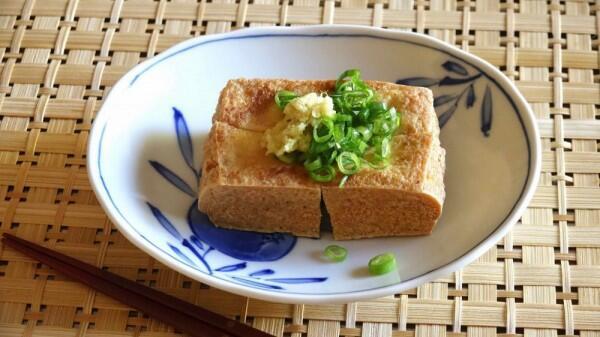 5 Resep Kreasi Tahu Ala Jepang, Cocok untuk Menu Buka Puasamu!