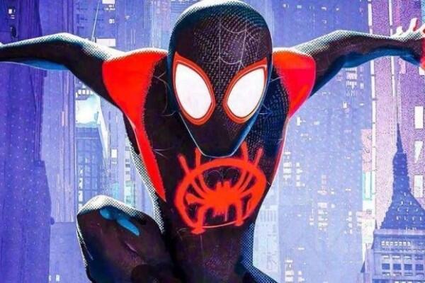 7 Lagu Keren yang Juga Jadi Soundtrack Film Marvel