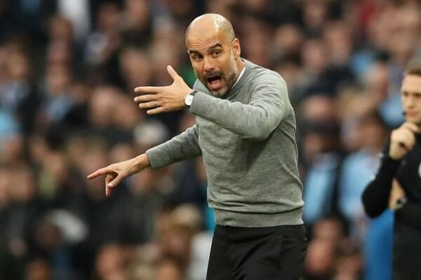 4 Kunci Keberhasilan Manchester City Pertahankan Gelar Premier League