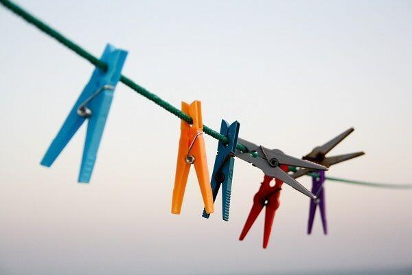 5 Tips Biar Gak Kehabisan Pakaian Saat Mudik