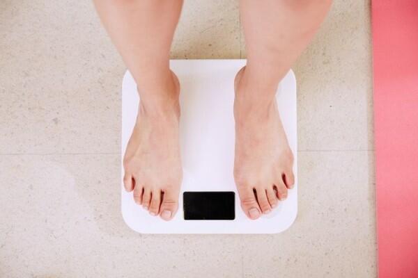 7 Manfaat Salat Tarawih Bagi Jiwa dan Raga, Jangan Malas ya!