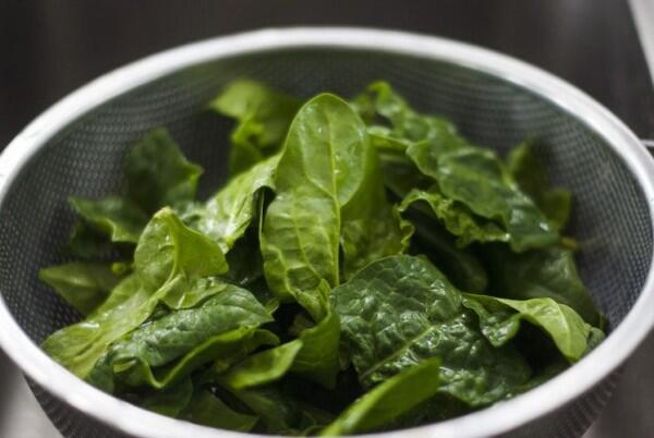 5 Makanan Ini Akan Memenuhi Kebutuhan Kalsium Ketika Puasa
