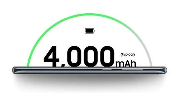5 Kelebihan Samsung Galaxy A50, Desain Premium dengan Tiga Kamera