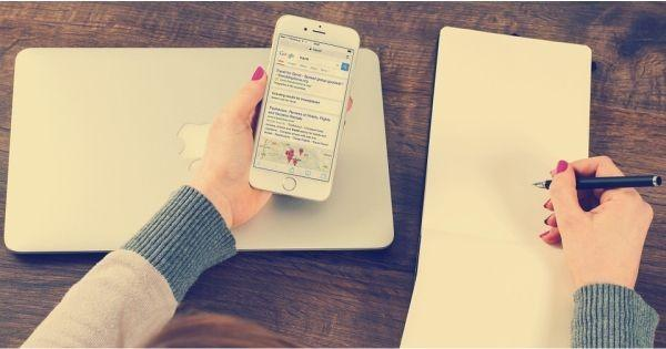 5 Cara Agar Tidak Kalap Saat Belanja Takjil untuk Berbuka Puasa