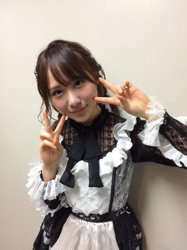 8 Fakta Takahashi Juri, Trainee Woollim Asal Jepang Lulusan AKB48