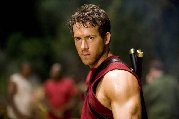 Dari Romantis hingga Action, Ini 7 Film Terlaris Ryan Reynolds